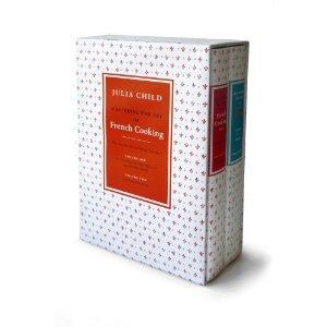 Nuovi libri di ricette