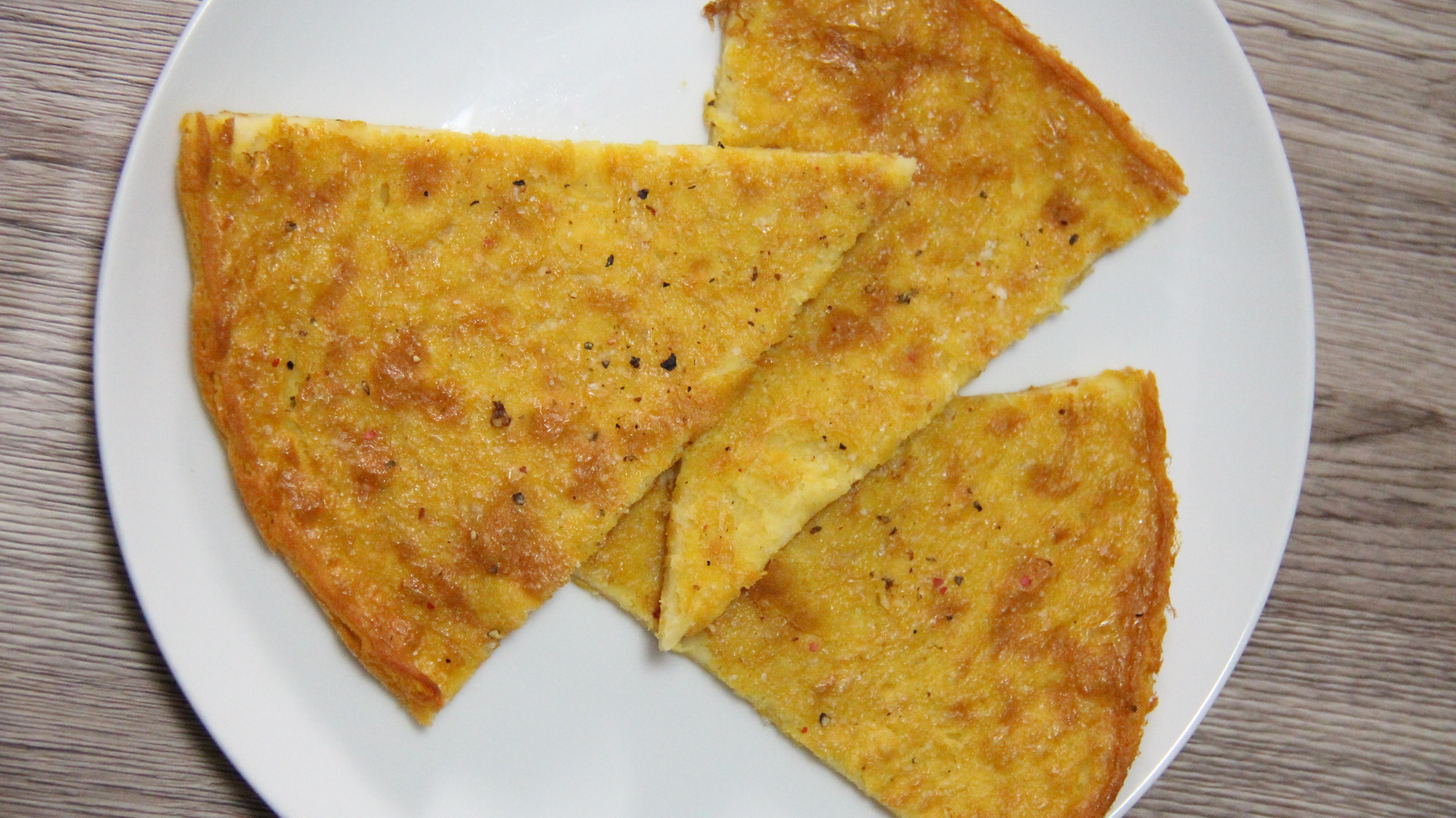 Farinata-di-Ceci-o-Cecina-ricetta-origin