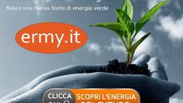logo-ermy2