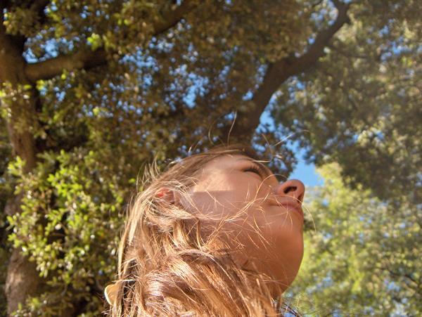 ENDOMETRIOSI: una malattia che ha cambiato la mia vita