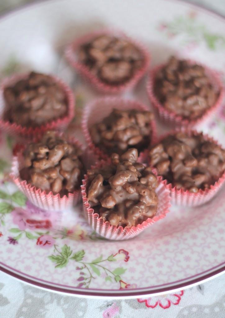 cioccolatini-al-riso-soffiato-1