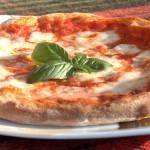 Segreto per cuocere la Pizza come in pizzeria se non hai il forno a legna