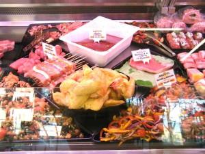 Come cucinare la carne: trucchi e consigli