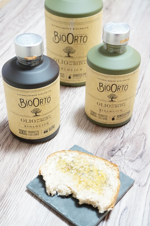 Olio d'oliva: re della salute e della bellezza