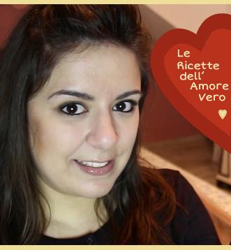 Le Ricette dell'Amore Vero di Claudia Annie