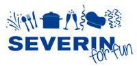 Banner-Severin-for-Fun