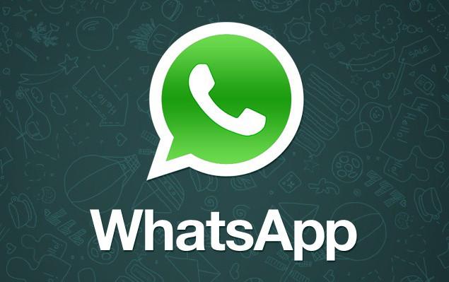 Funzioni di WhatsApp che forse non conoscete