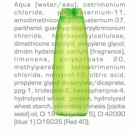 Leggere l'etichetta dei cosmetici: cos'è l'INCI?