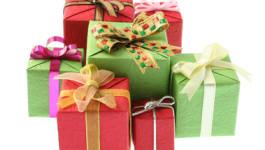 Realizzare una scatolina per regali home made