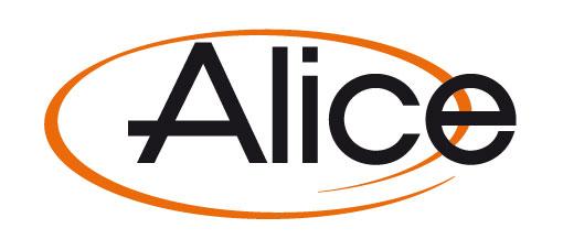 Dal 1° gennaio Alice passa al DIGITALE TERRESTRE