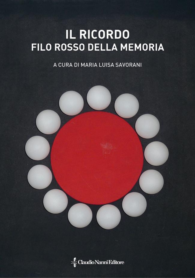 Il Ricordo filo rosso della Memoria: recensione