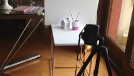 La fotografia in Location - Food Photography #5