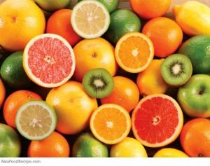http://www.lericettedellamorevero.com/2013/12/la-fotografia-studio-food-photography-4.html