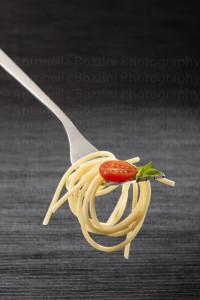 I maestri della Food Photography - intervista ad Antonella Bozzini