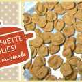 Orecchiette Pugliesi, ricetta originale
