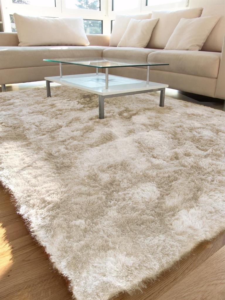 Arredare la casa con i tappeti