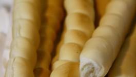 Pane Ferrarese: ricetta originale antica