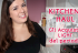 Kitchen Haul: i preferiti Light del periodo #2