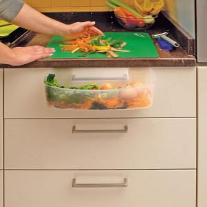 Le 10 idee più originali e utili in cucina