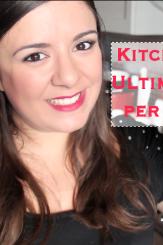 Kitchen Haul: ultimi acquisti per la cucina #3