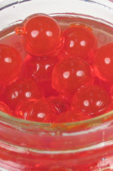 Cucina Molecolare: cos'è?