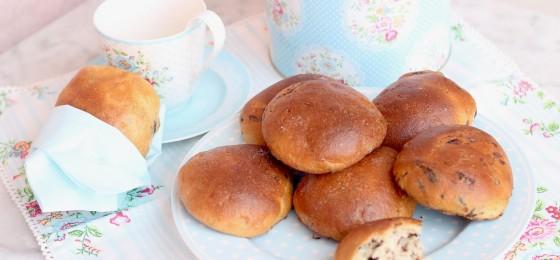 Buongiorno Illy: la tua colazione da sogno