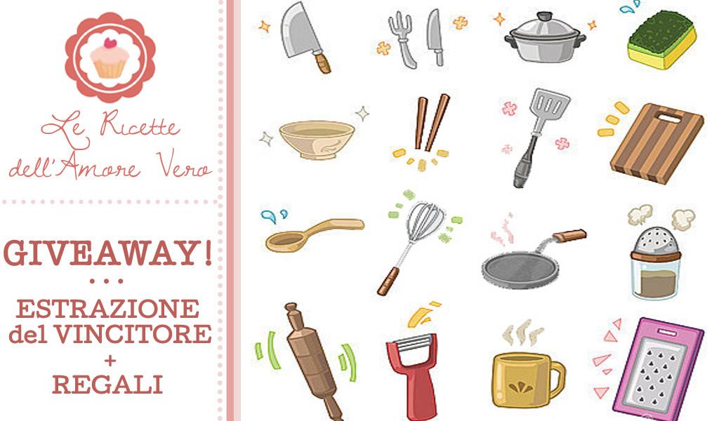 Massimo bottura lo chef migliore del mondo - Migliore cucina ...