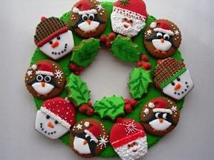 Biscotti Natale Pasta Di Zucchero.Preparativi Al Natale Ecco Tutti I Consigli Perfetti Per