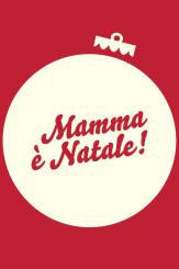 Mamma è Natale! Vinci tante Gift Cards da 100 €!