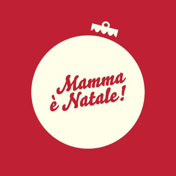 Mamma è Natale: vinci tante Gift Cards da 100 € con Upim
