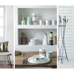 Stile Nordico e Design Scandinavo per arredare la Casa