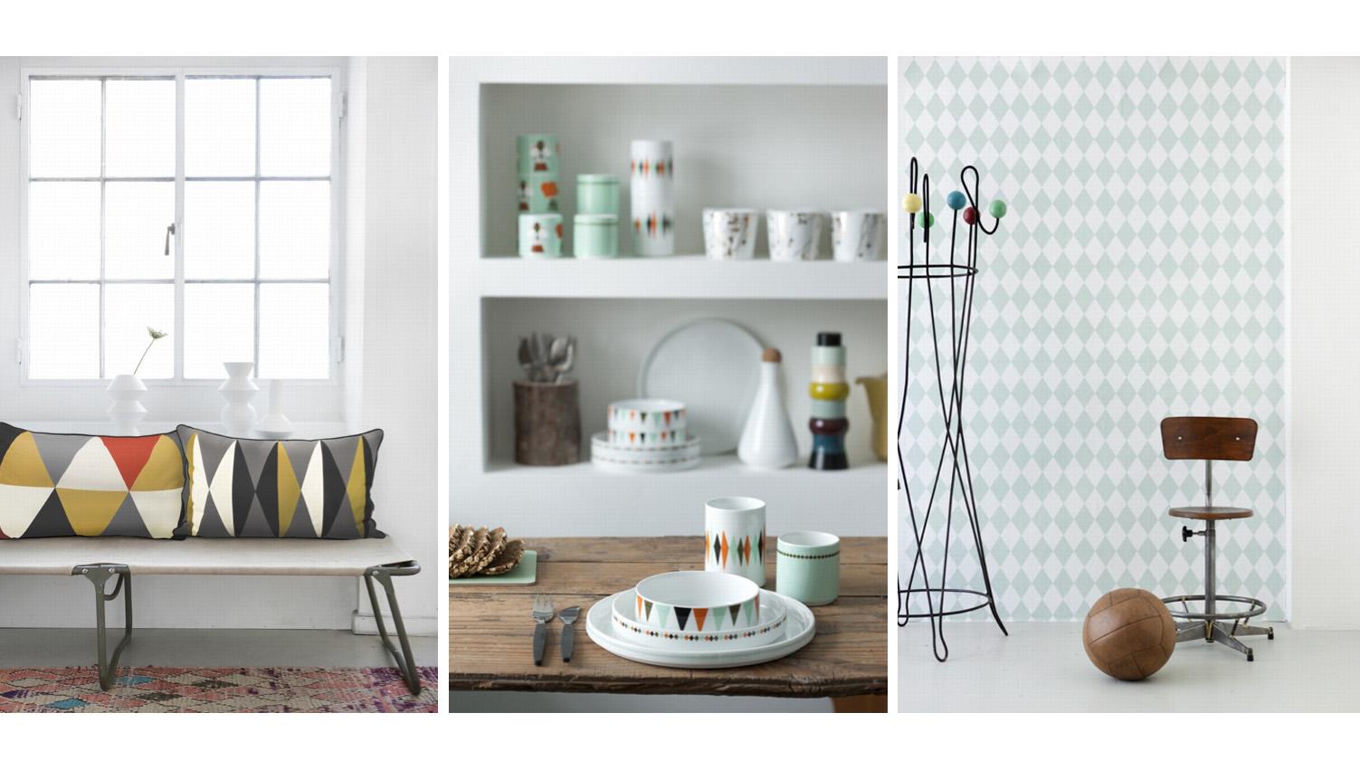 Arredamento Cucina Stile Nordico stile nordico e design scandinavo per arredare la casa