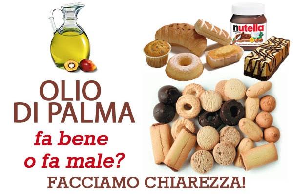 http://www.lericettedellamorevero.com/wp-content/uploads/2015/03/Olio-di-palma-fa-bene-o-fa-male-Facciamo-chiarezza.jpg