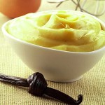 Crema Pasticcera: ricetta perfetta