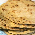 Piadine di Kamut Super Light