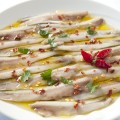 Marinatura di carne, pesce e verdure: cos'è e come si fa