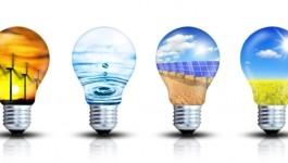 10 Trucchi per risparmiare energia in casa