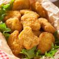 Chicken Nuggets o Crocchette di Pollo: Ricetta Originale Americana