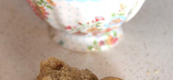 Friselline all'olio, ricetta originale dello snack croccante pugliese