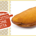 Panzerotto, Calzone o Fritta: ecco la ricetta originale pugliese