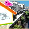 Il mio Salento vlog tra le meraviglie della Puglia