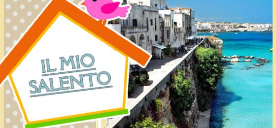 Il mio Salento: video tra le meraviglie della Puglia