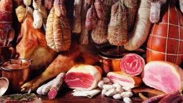 La Carne provoca il cancro? Facciamo chiarezza una volta per tutte!
