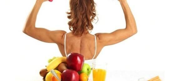 SPORT: a che ora è meglio farlo e cosa mangiare prima
