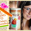 HAUL SHOPPING | ACQUISTI MISTI Firmoo, Dalani, Lidl, DegustaBox
