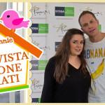 INTERVISTA A SIMONE RUGIATI by Claudia Annie | Le Ricette dell'Amore Vero
