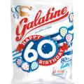 Galatine: le nostre caramelle preferite