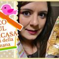 VIDEO HAUL FOOD e CASA | acquisti della settimana