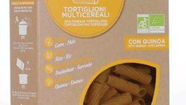 FELICIA BIO Pasta Gluten Free per tutti i gusti