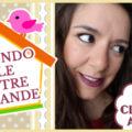 Rispondo alle vostre domande | Ask Claudia Annie #1